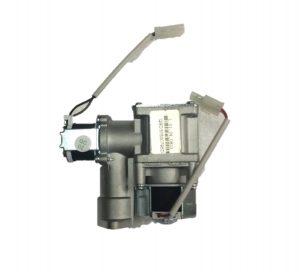 Onderdelen PB1223S-01-XX