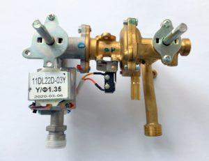 Onderdelen JSD22-11DL