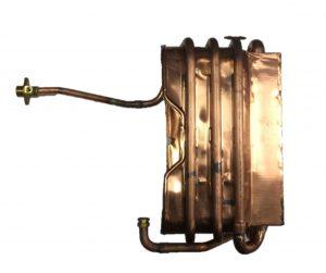 Onderdelen PU1122S-01-XX