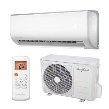 Airconditioning Maxicool
